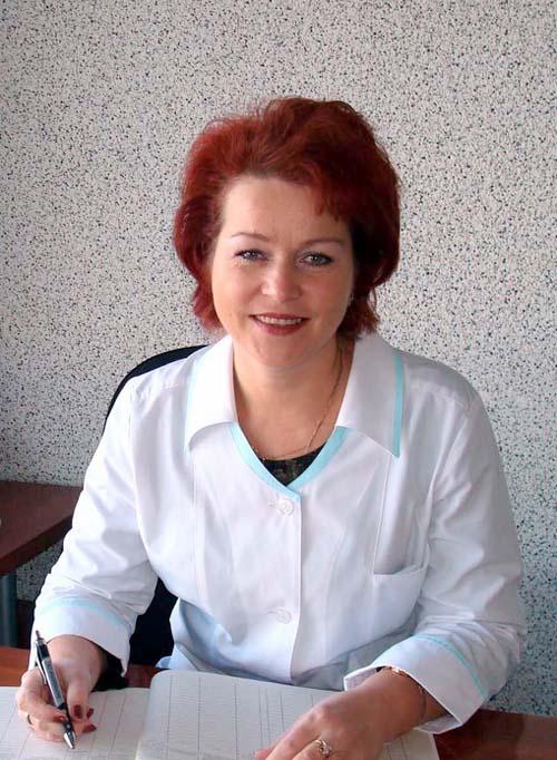Lavronenko